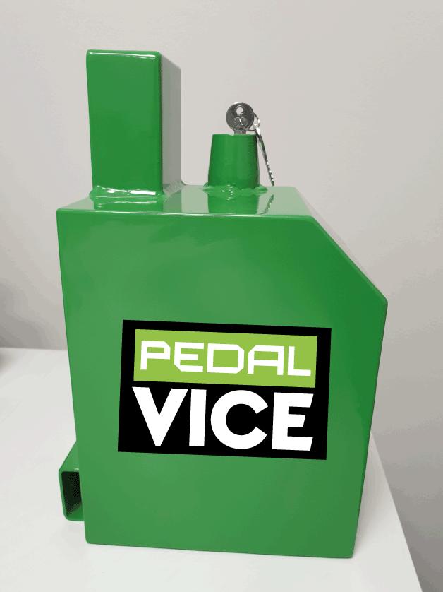 Pedal-Vice-4
